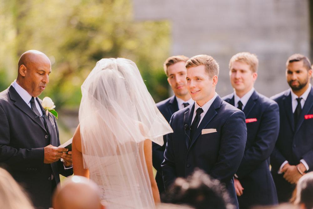 Hozik_Wedding-408.jpg