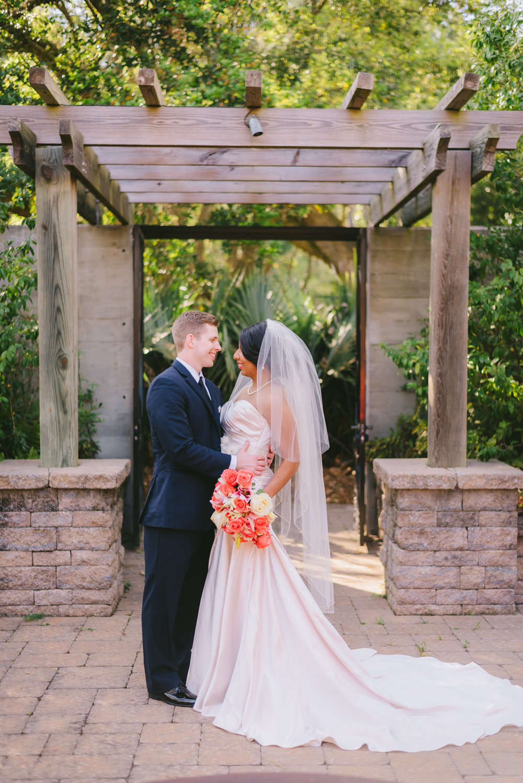Hozik_Wedding-501.jpg