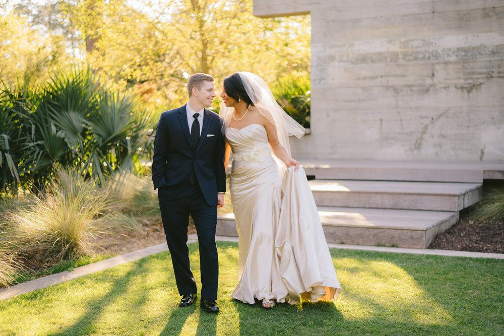 Hozik_Wedding-593.jpg