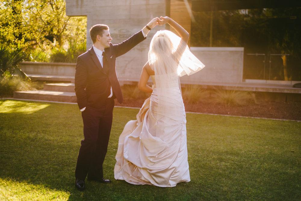 Hozik_Wedding-604.jpg