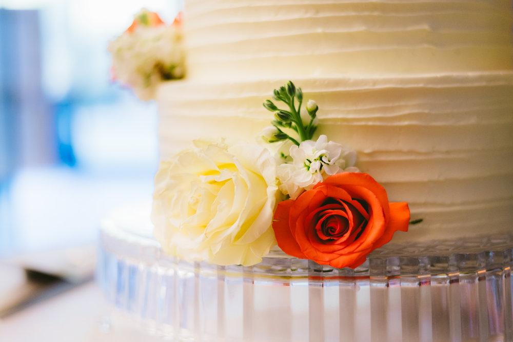 Hozik_Wedding-754.jpg