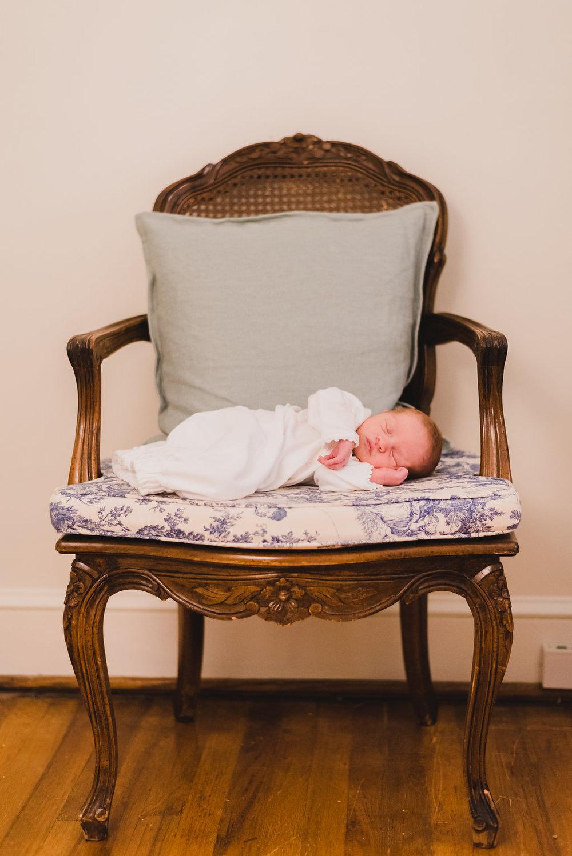 Henry_newborn-25.jpg