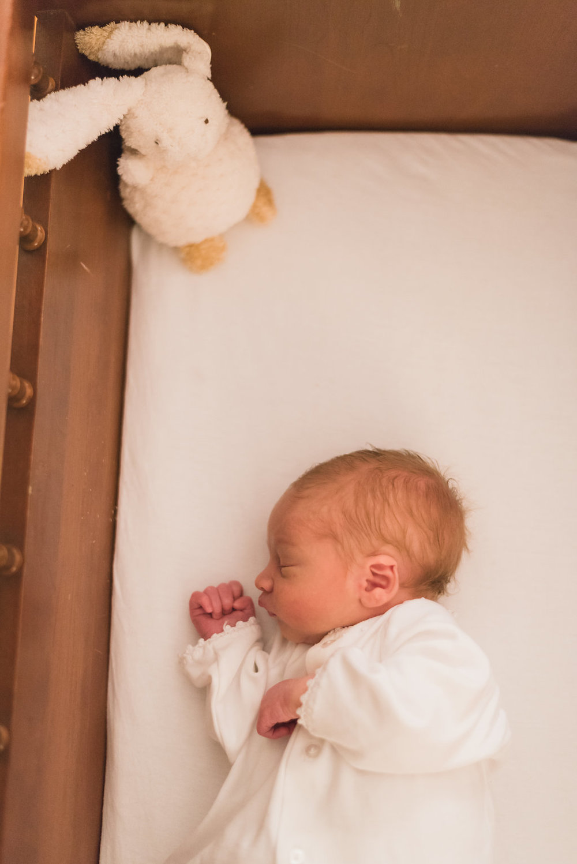 Henry_newborn-31.jpg