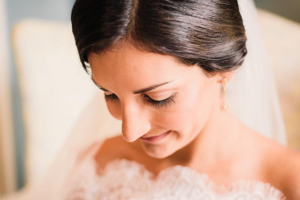 Leigh_Bridals-32.jpg