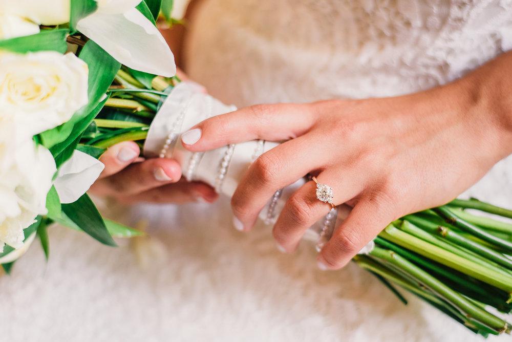 Leigh_Bridals-28.jpg
