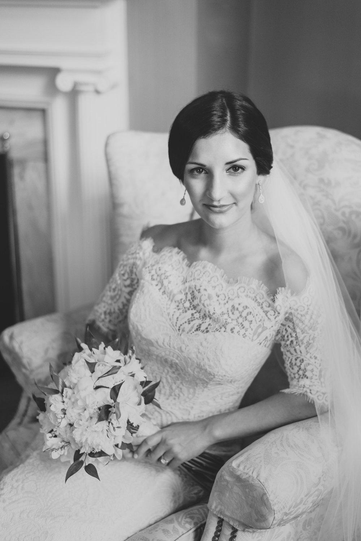 Leigh_Bridals-34.jpg