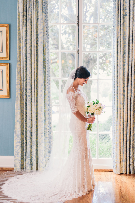 Leigh_Bridals-2.jpg