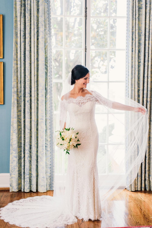 Leigh_Bridals-10.jpg