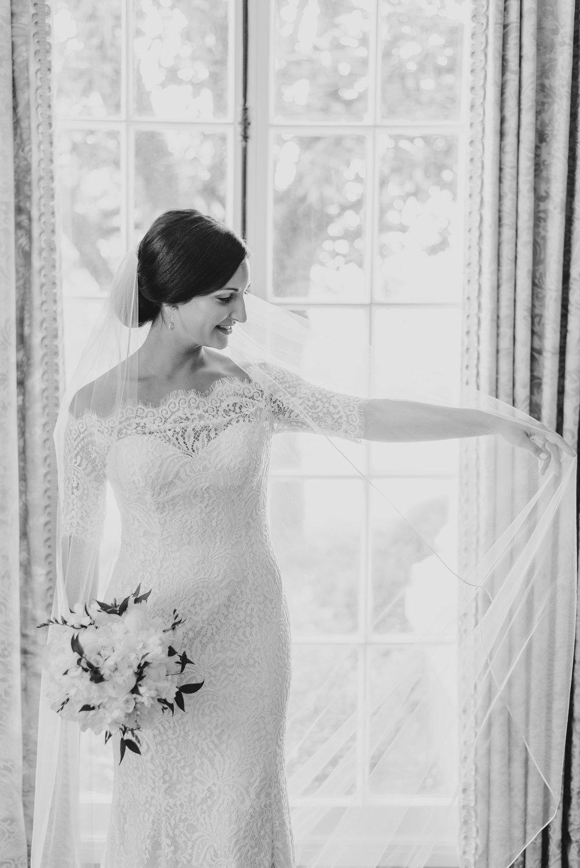 Leigh_Bridals-11.jpg