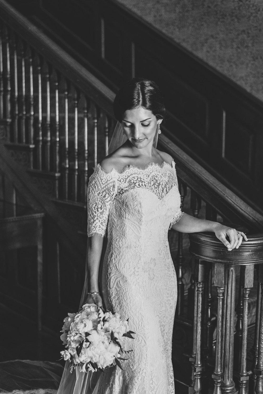 Leigh_Bridals-39.jpg