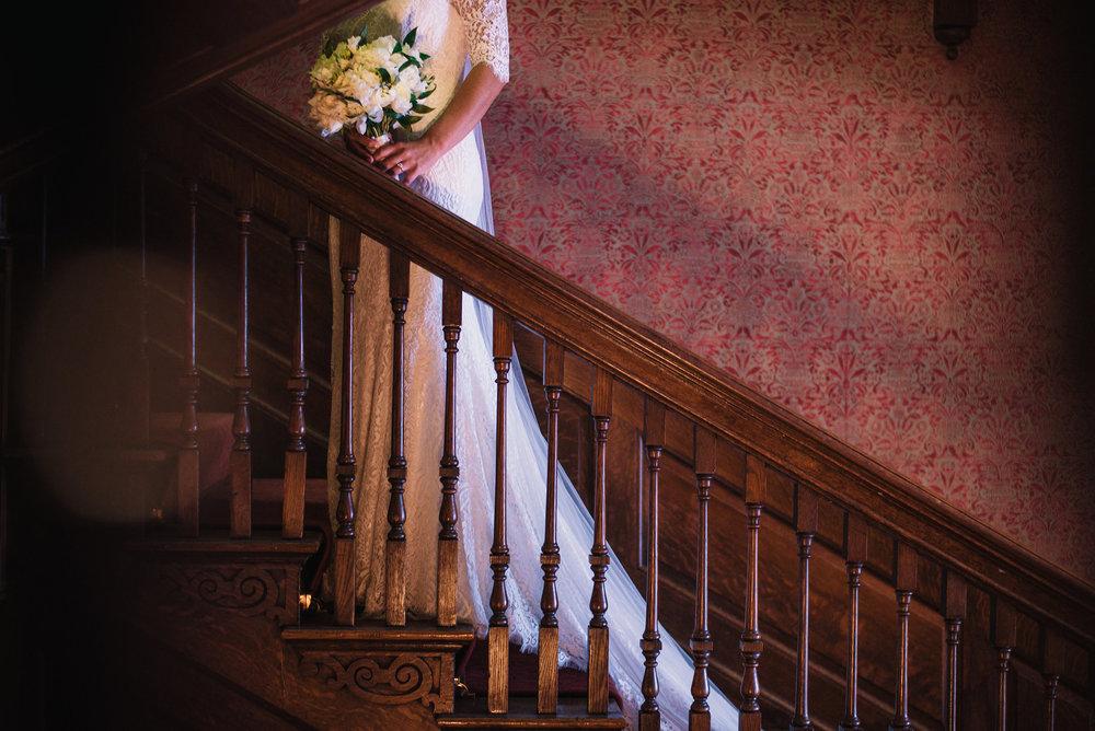 Leigh_Bridals-47.jpg