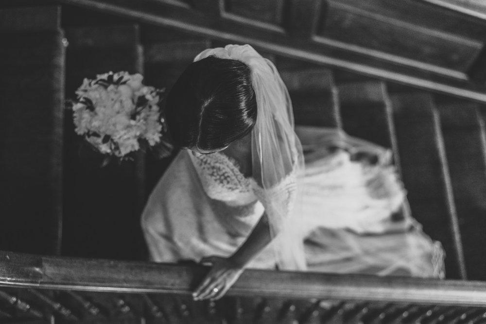 Leigh_Bridals-44.jpg