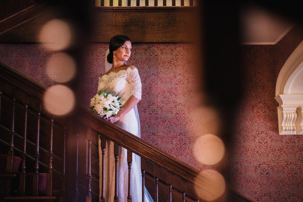 Leigh_Bridals-55.jpg