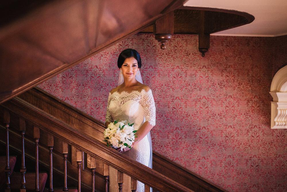 Leigh_Bridals-53.jpg