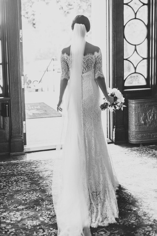 Leigh_Bridals-57.jpg