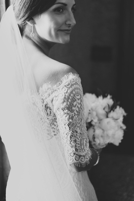 Leigh_Bridals-63.jpg