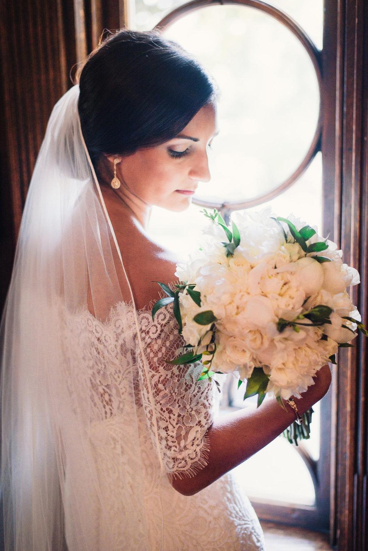 Leigh_Bridals-60.jpg