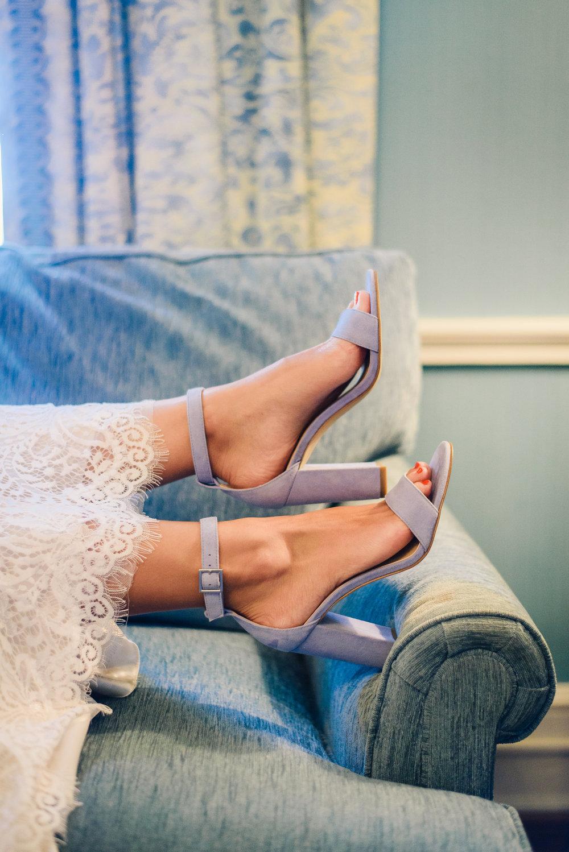 Leigh_Bridals-72.jpg