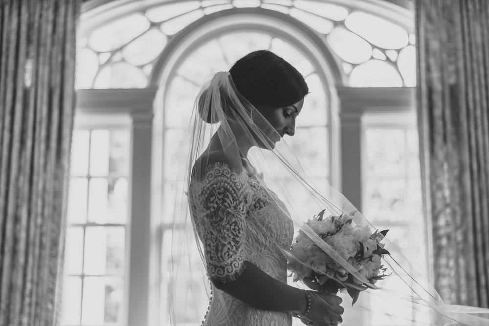 Leigh_Bridals-73.jpg