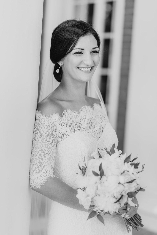 Leigh_Bridals-100.jpg