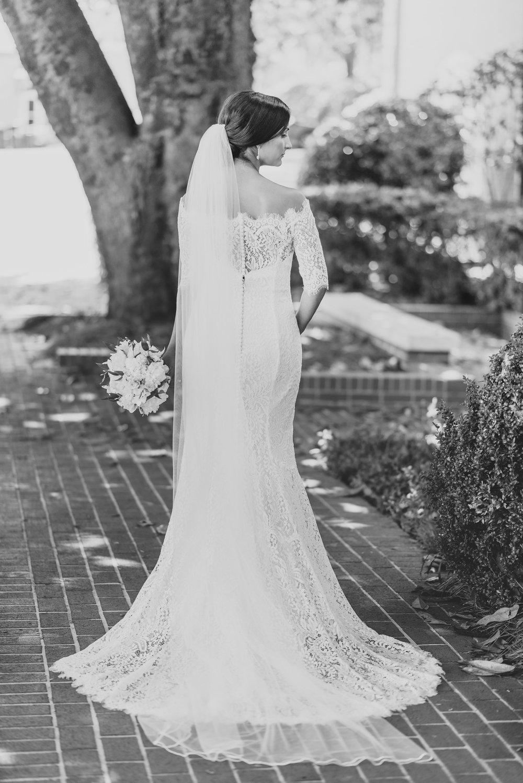 Leigh_Bridals-112.jpg