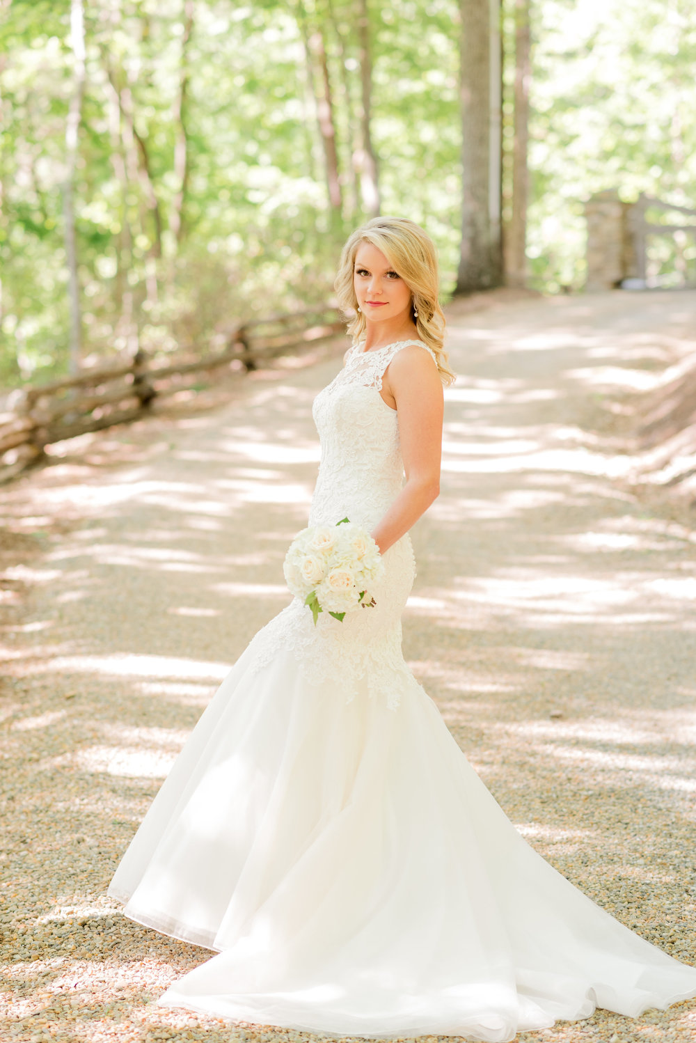 Ashley_Bridals-25.jpg