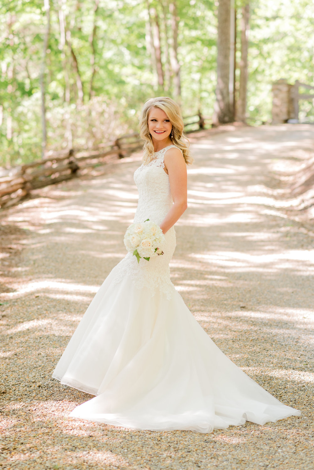 Ashley_Bridals-27.jpg
