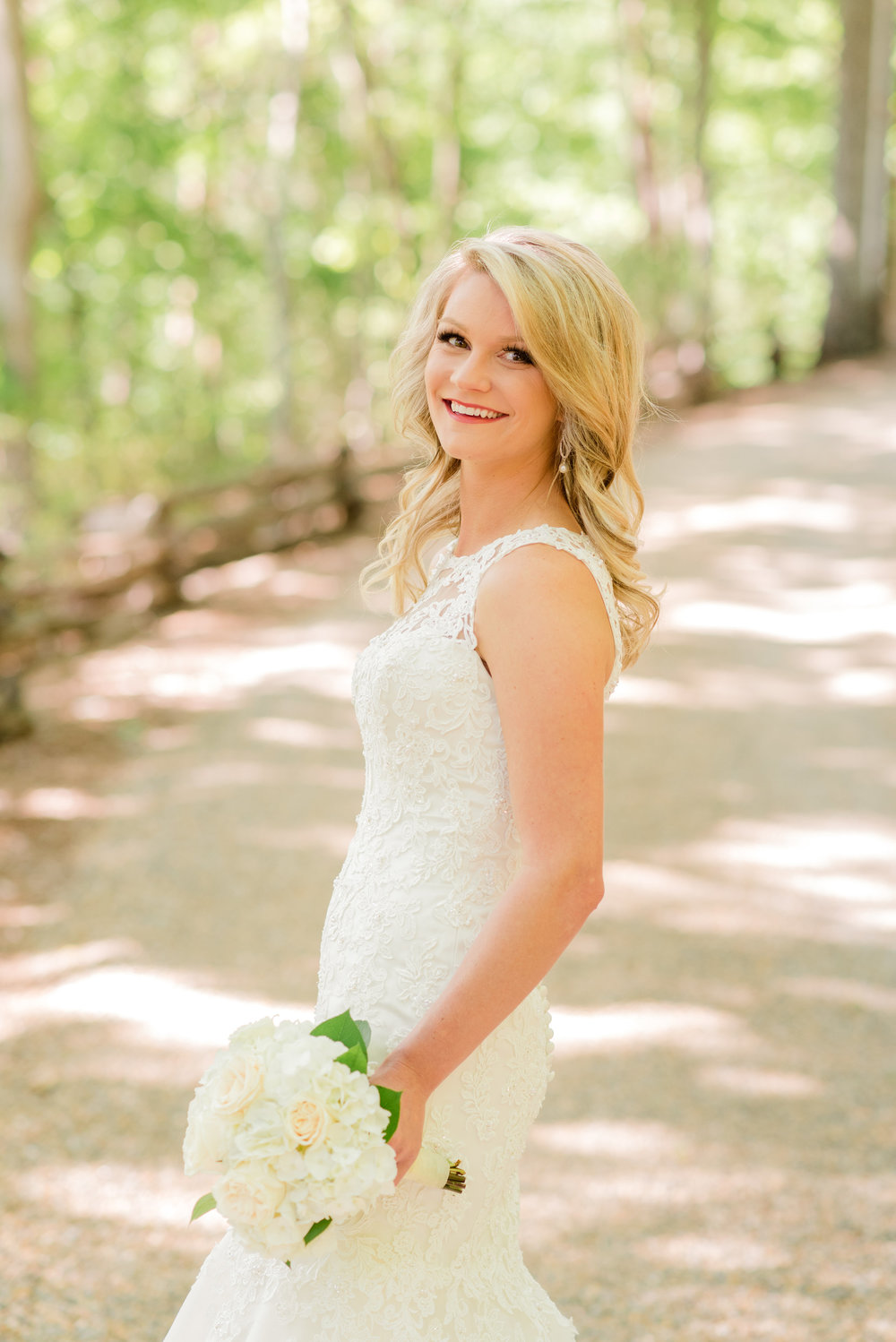 Ashley_Bridals-20.jpg