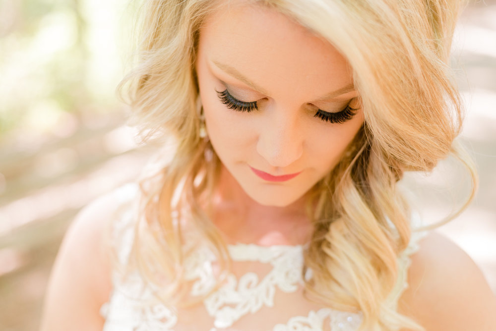 Ashley_Bridals-11.jpg