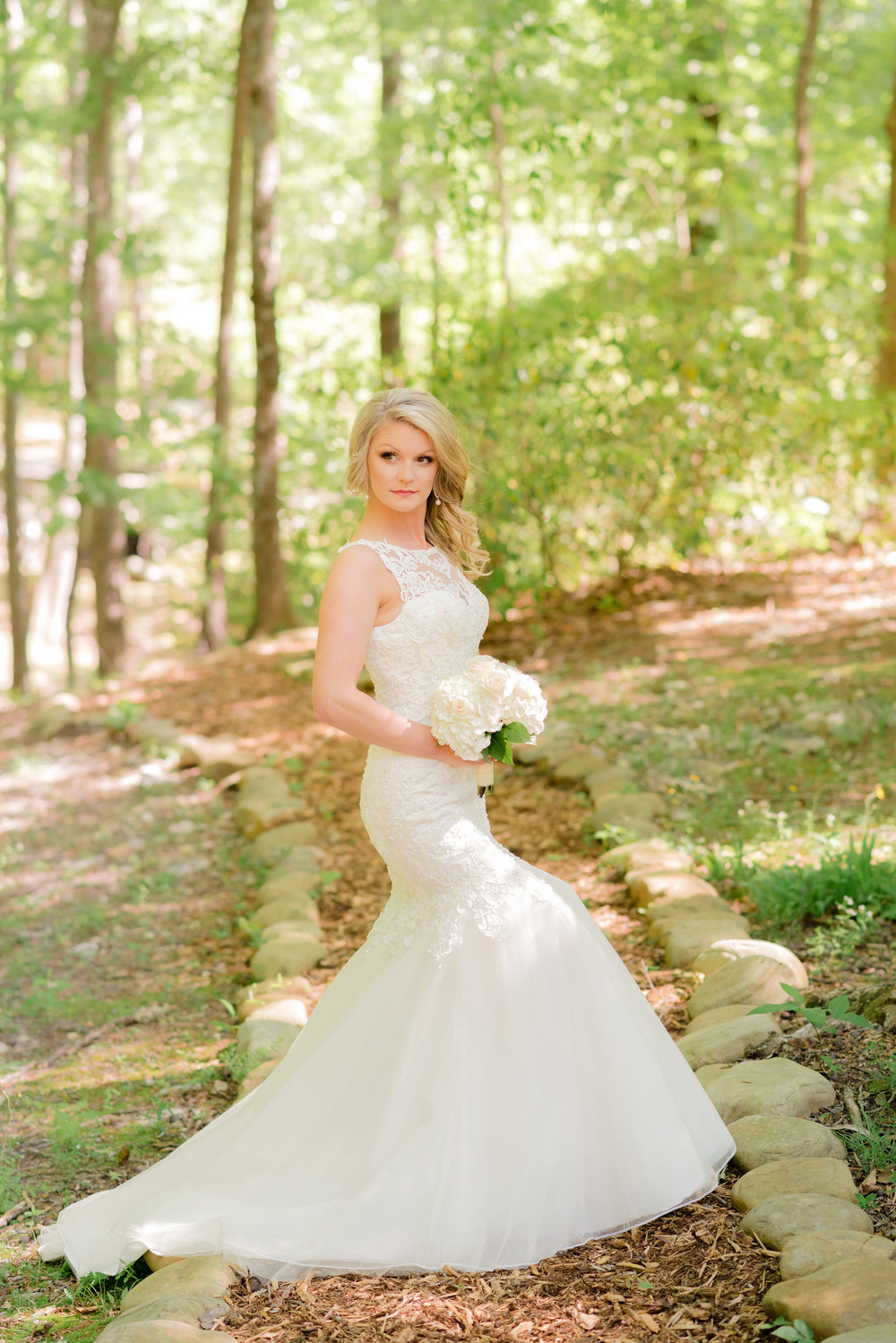 Ashley_Bridals-39.jpg