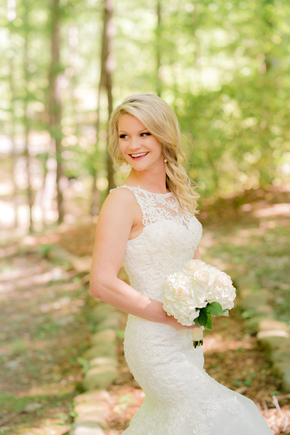 Ashley_Bridals-40.jpg
