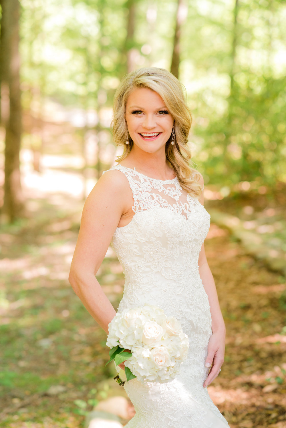 Ashley_Bridals-33.jpg