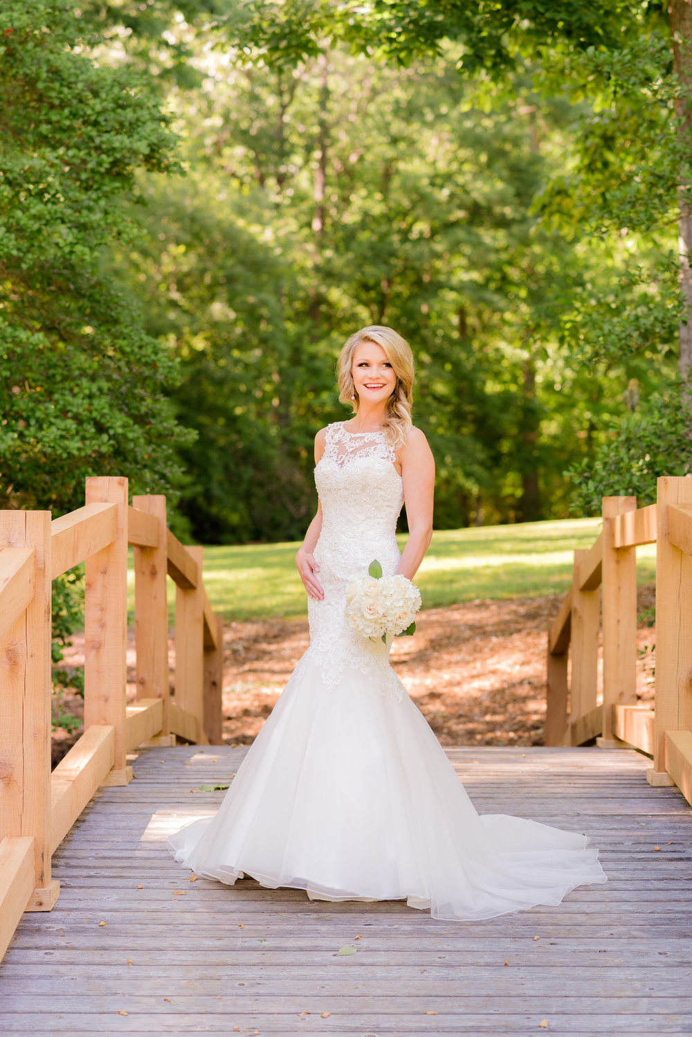 Ashley_Bridals-55.jpg