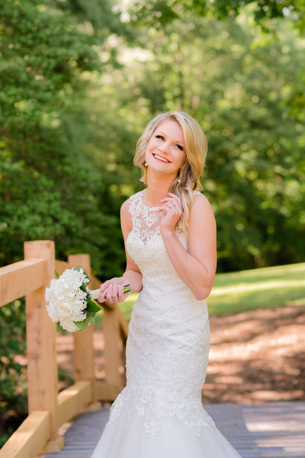 Ashley_Bridals-62.jpg