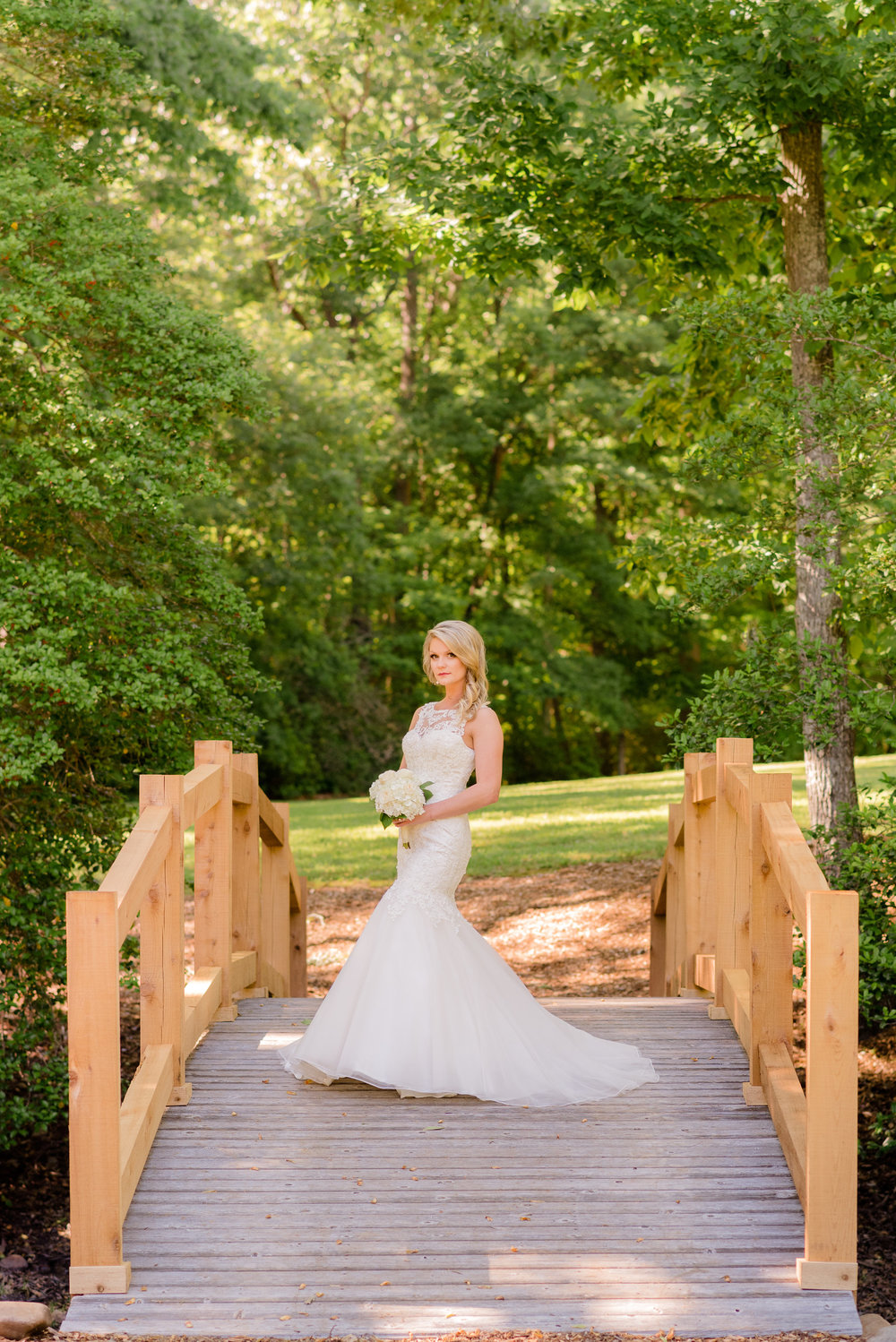 Ashley_Bridals-51.jpg