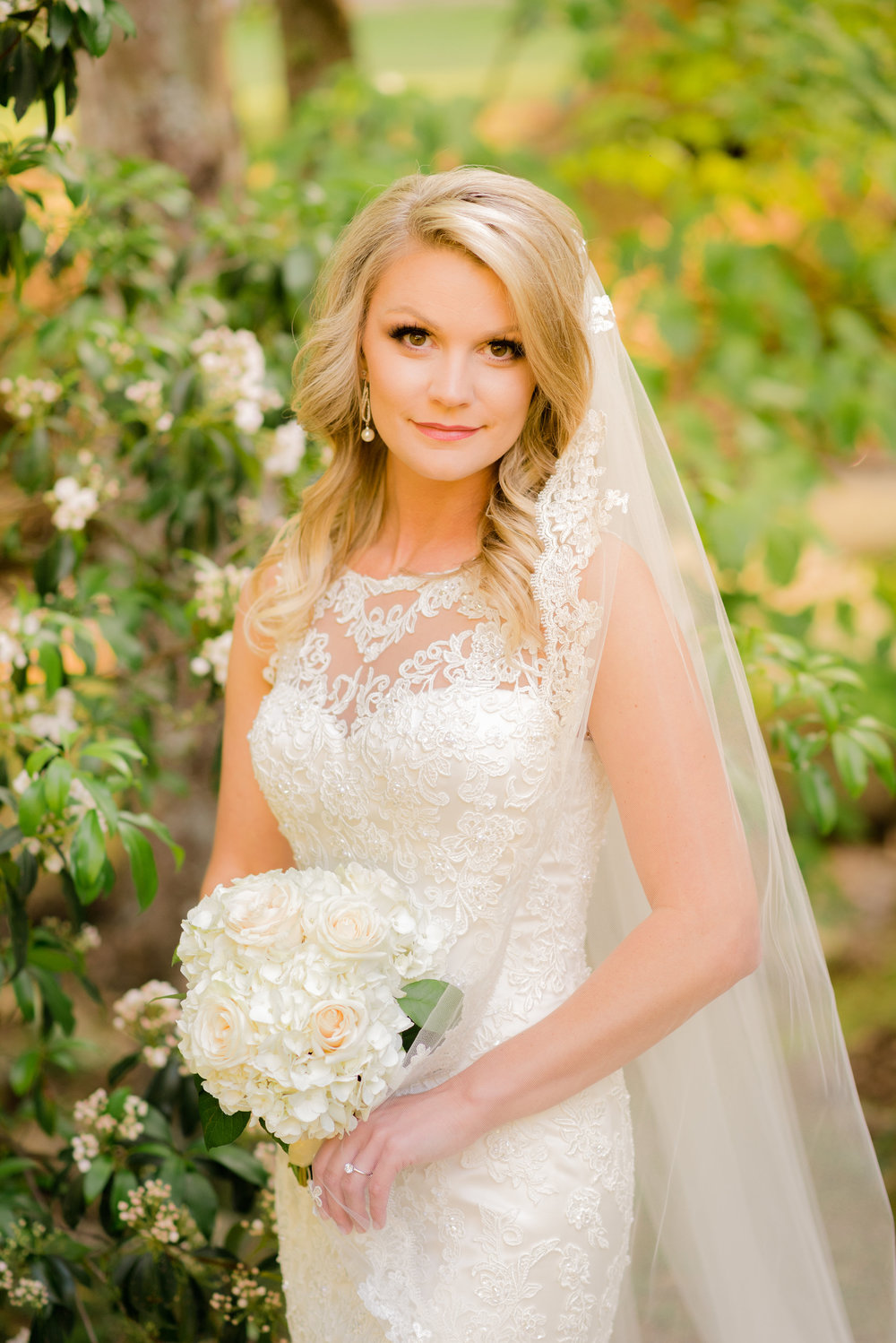 Ashley_Bridals-123.jpg
