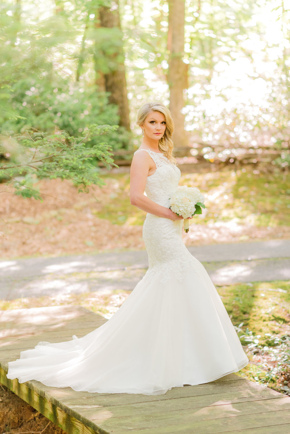 Ashley_Bridals-133.jpg
