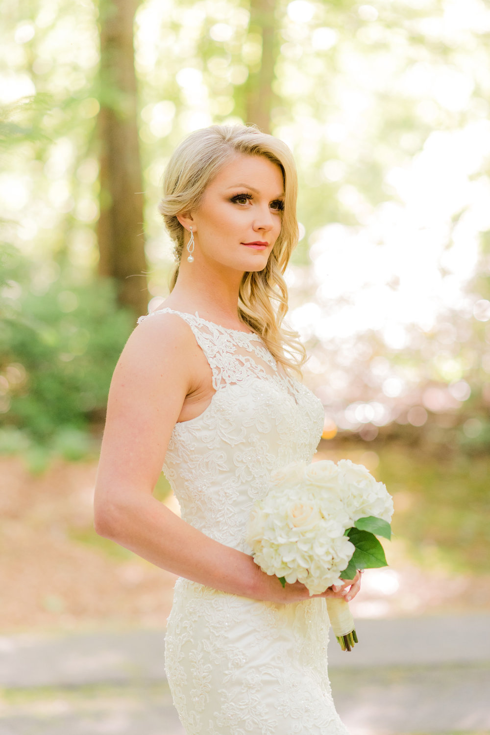 Ashley_Bridals-140.jpg