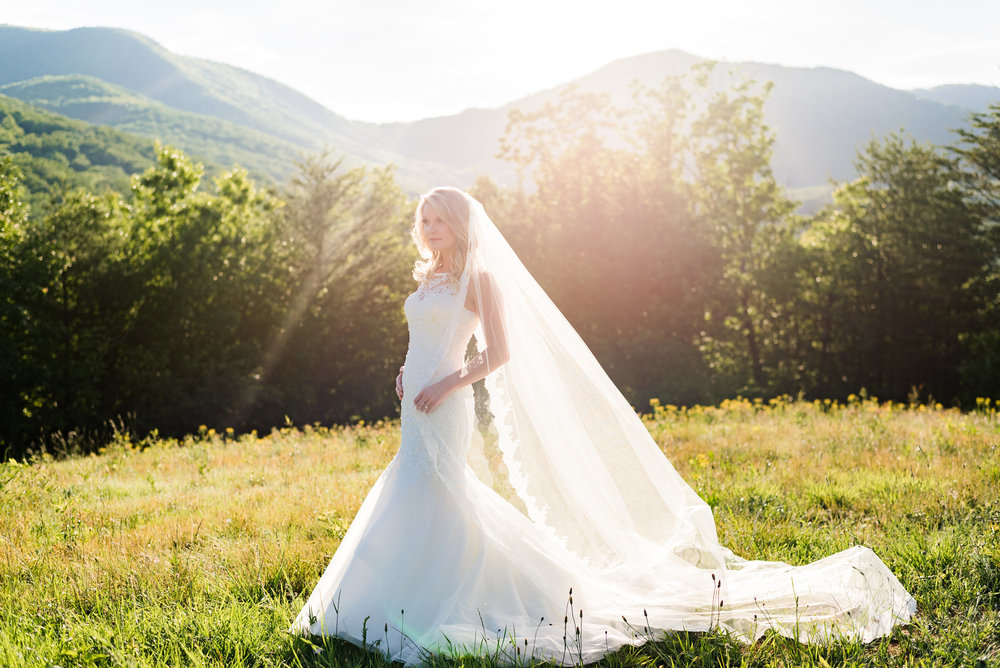 Ashley_Bridals-180.jpg