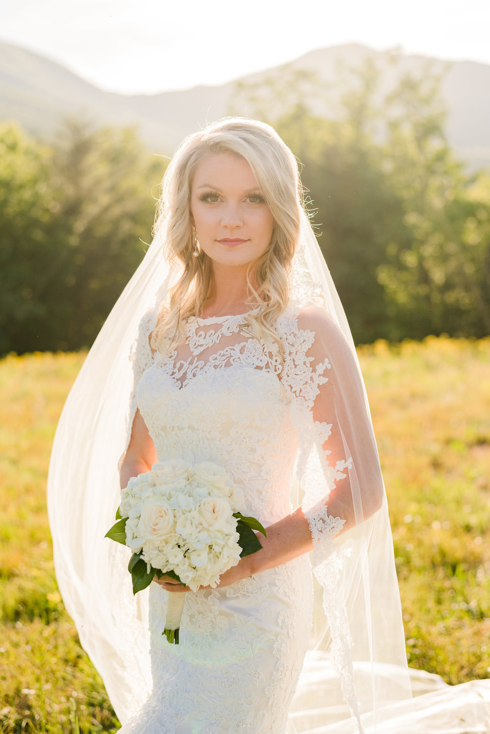 Ashley_Bridals-191.jpg