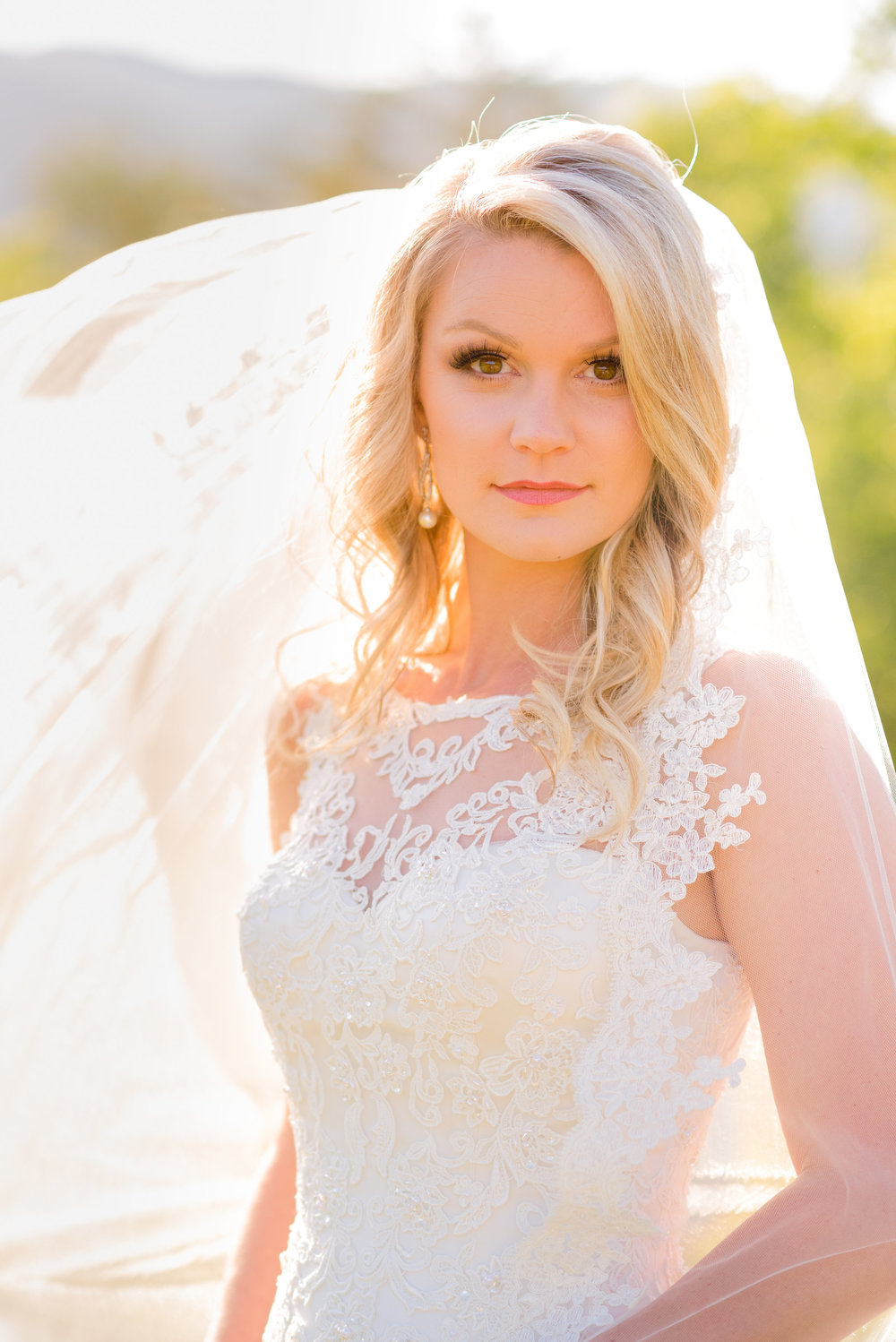 Ashley_Bridals-176.jpg