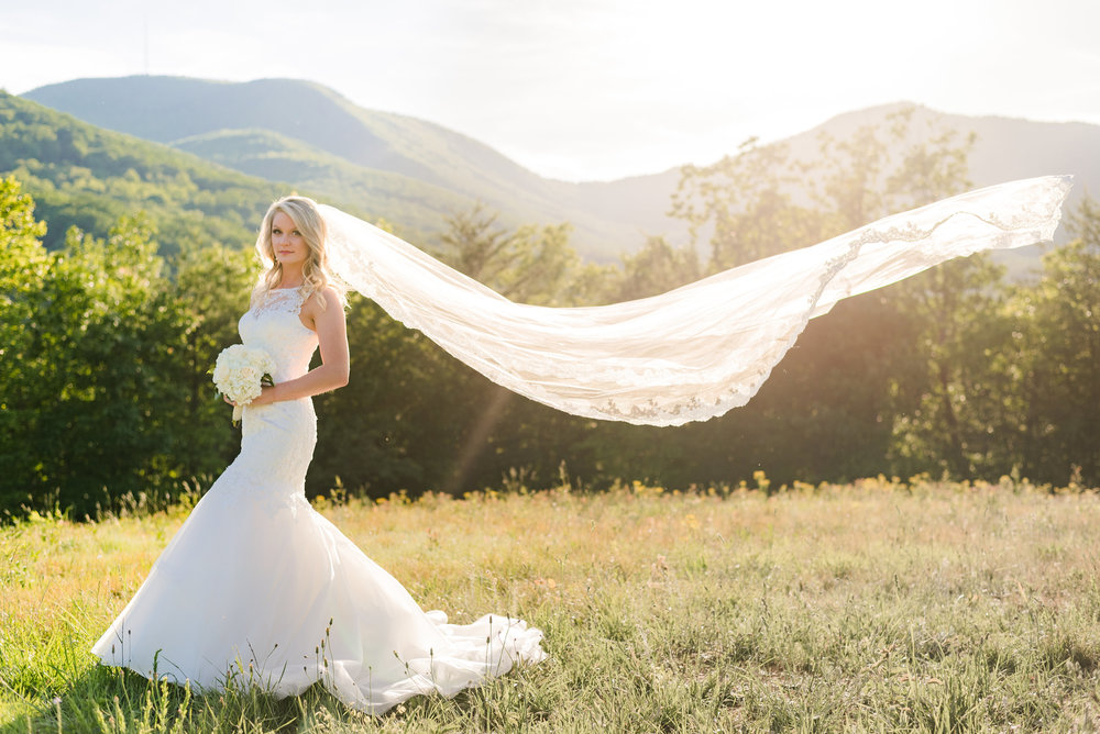Ashley_Bridals-185.jpg