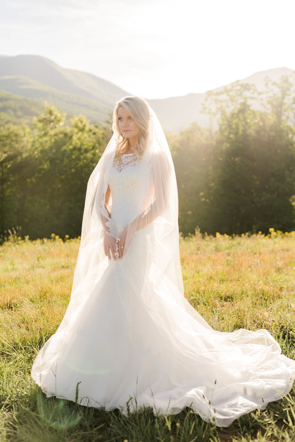 Ashley_Bridals-200.jpg