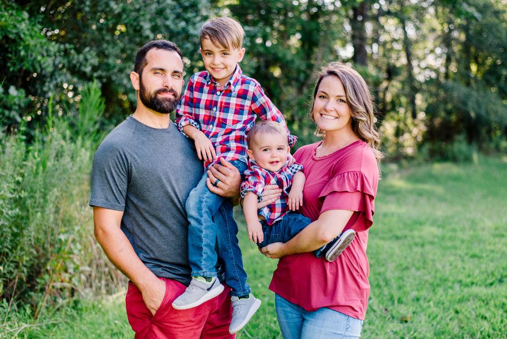 Buckner_Family2017-17.jpg