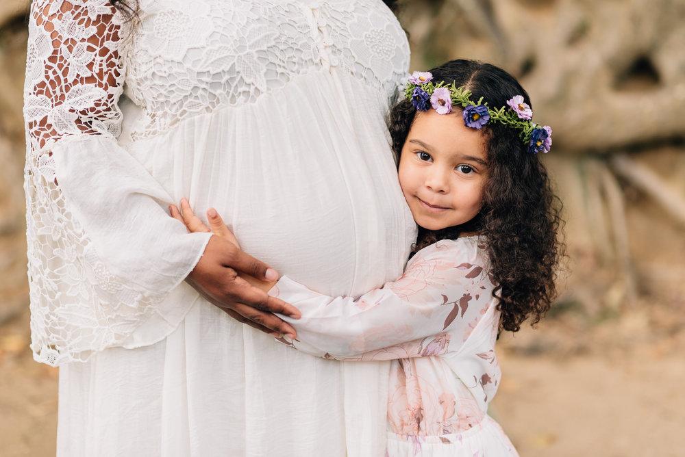 Lakisha_Maternity-23.jpg