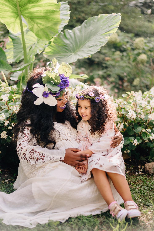 Lakisha_Maternity-108.jpg