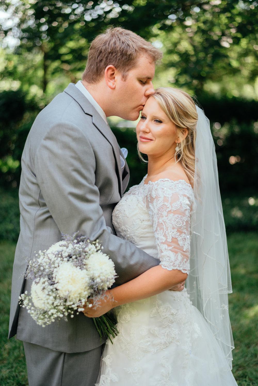 Fryer_Wedding_web-372.jpg