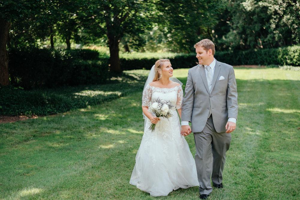 Fryer_Wedding_web-397.jpg