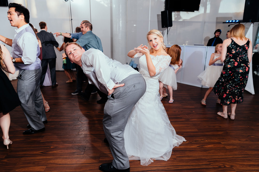Fryer_Wedding_web-683.jpg