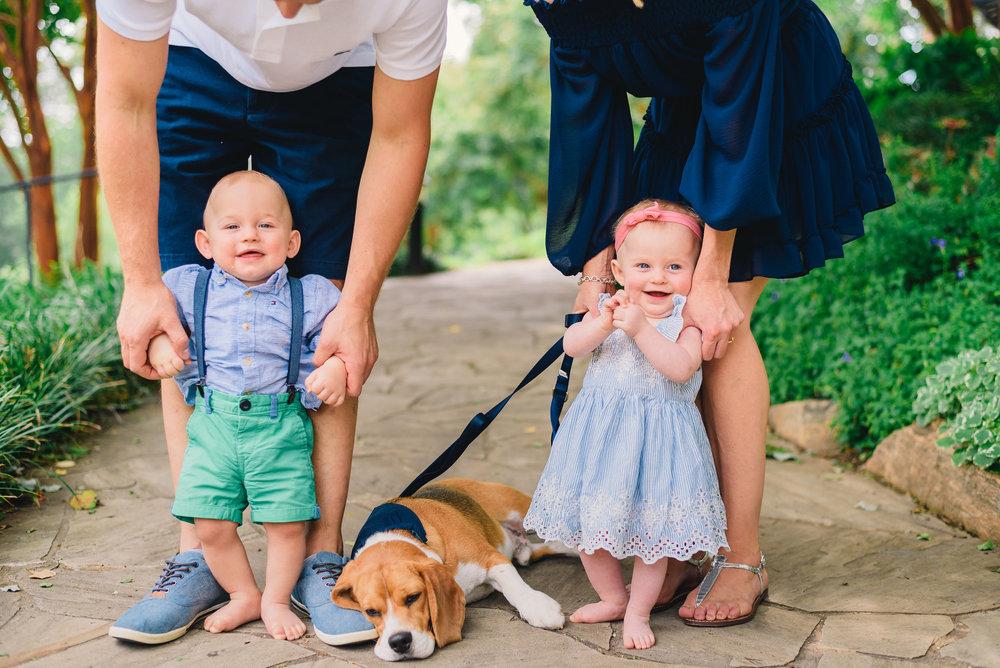 Baier_Family2017-27.jpg